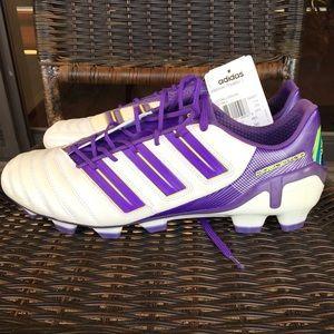 17f00b55d01 adidas Shoes - Adidas Predators UEFA Champions League Edition